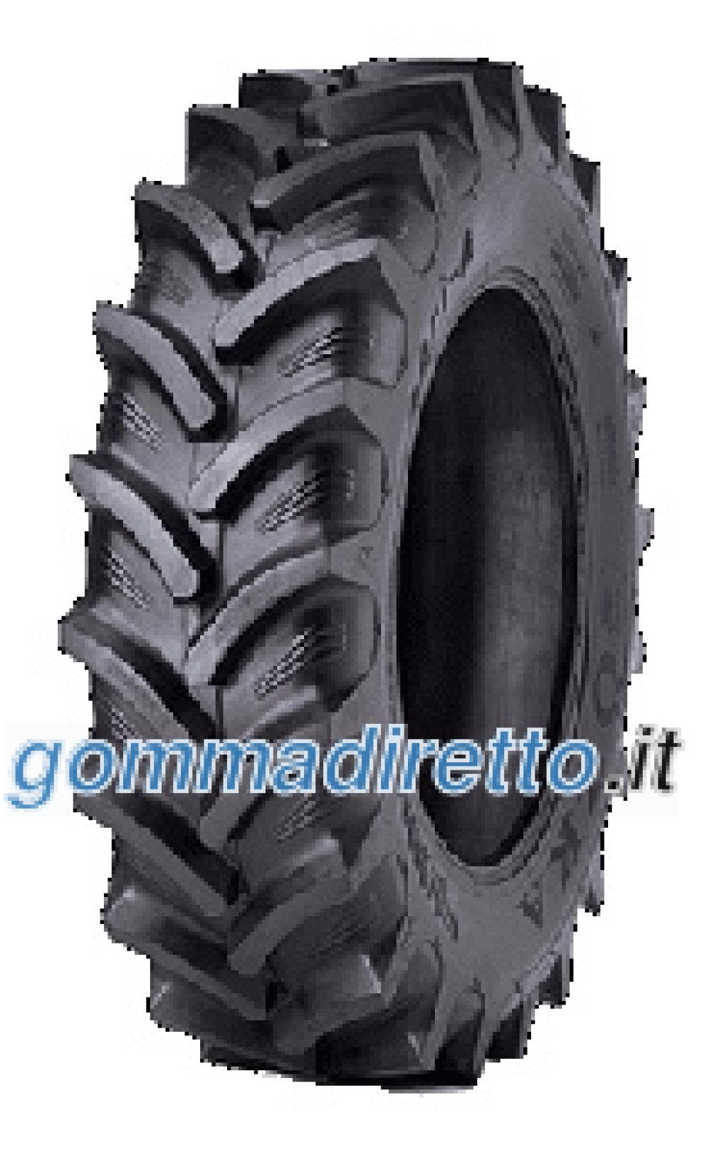 Image of Ozka Agro 10 Traction ( 280/70 R16 112A8 TL doppia indentificazione 112B )