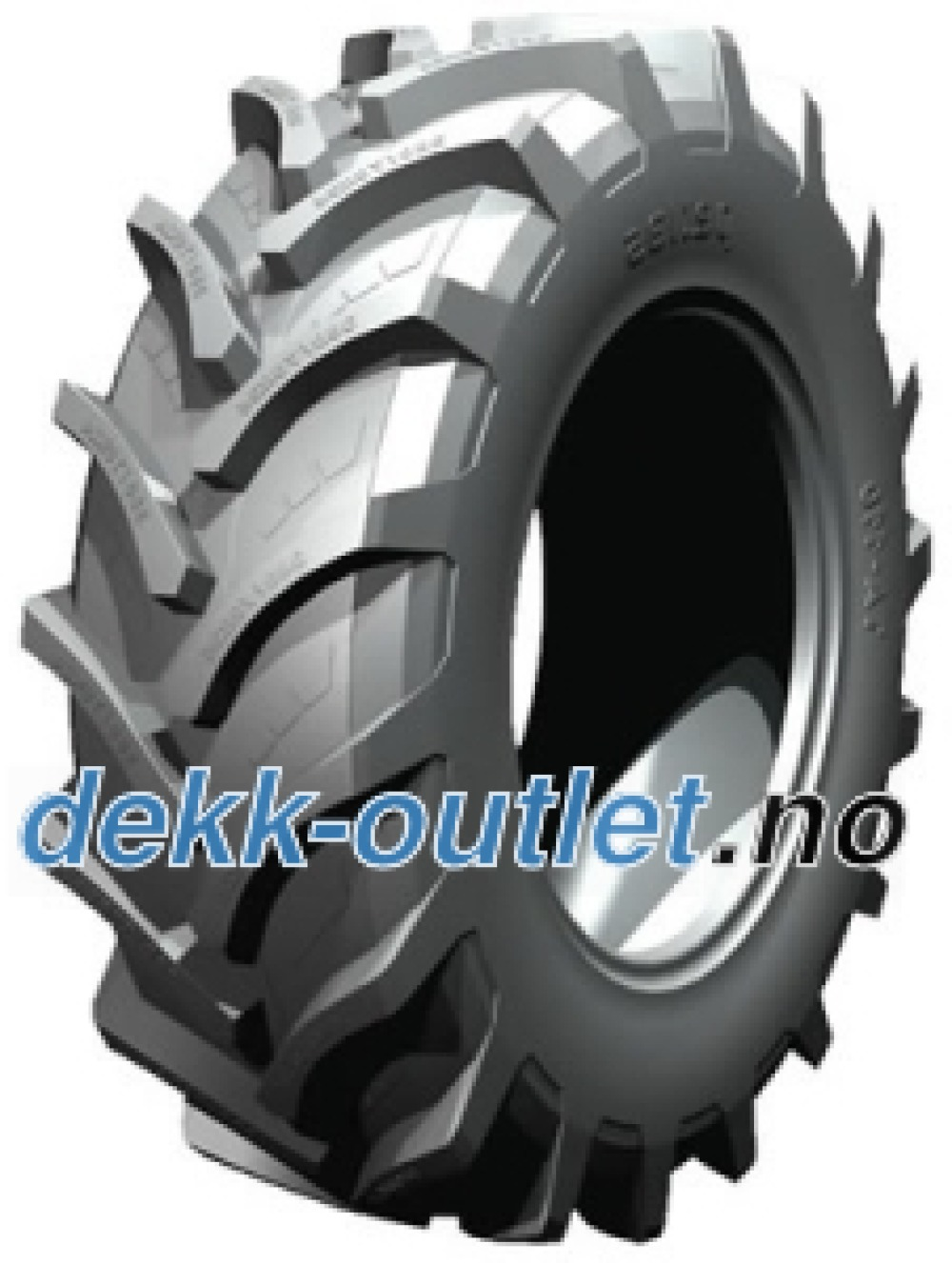 Petlas TA110 ( 360/70 R28 125A8 TL dobbel merking 122B )