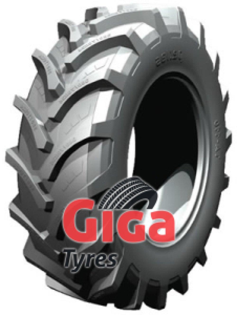 Petlas TA110 ( 380/85 R24 131A8 TL Dual Branding 128B )