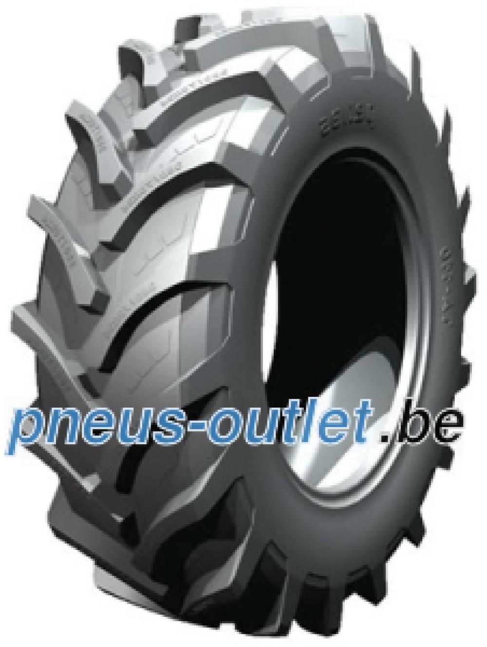 Petlas TA110 ( 540/65 R28 142A8 TL Double marquage 139B )