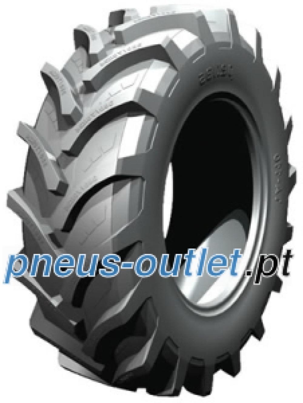 Petlas TA110 ( 520/85 R38 155A8 TL Marca dupla 152B )