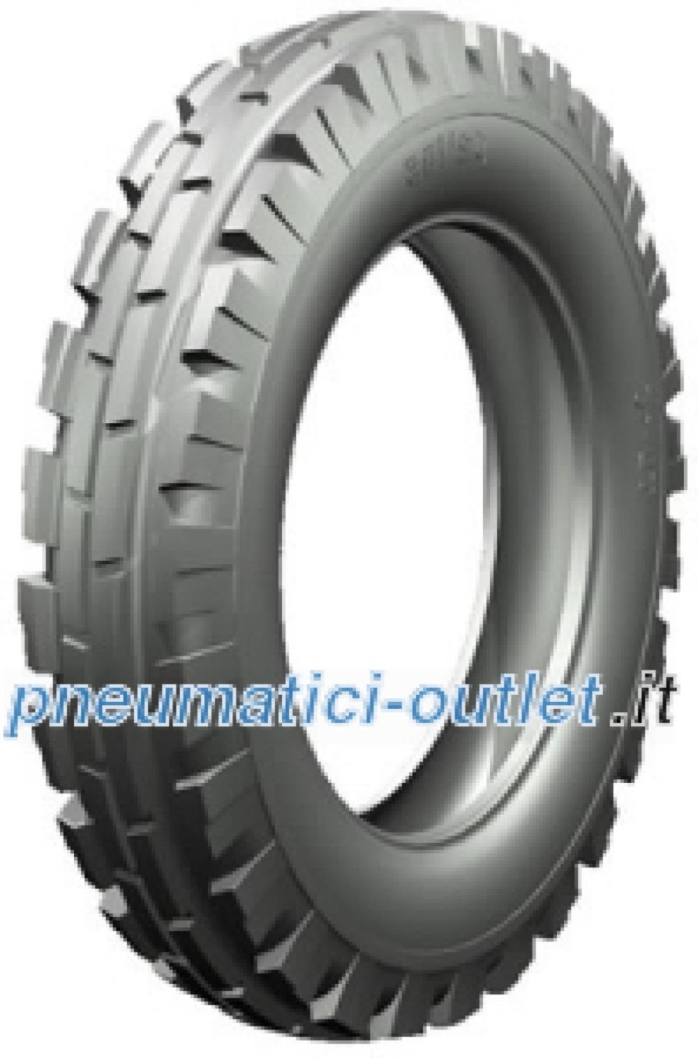 Petlas TD16 ( 5.50 -16 86A6 6PR TT )