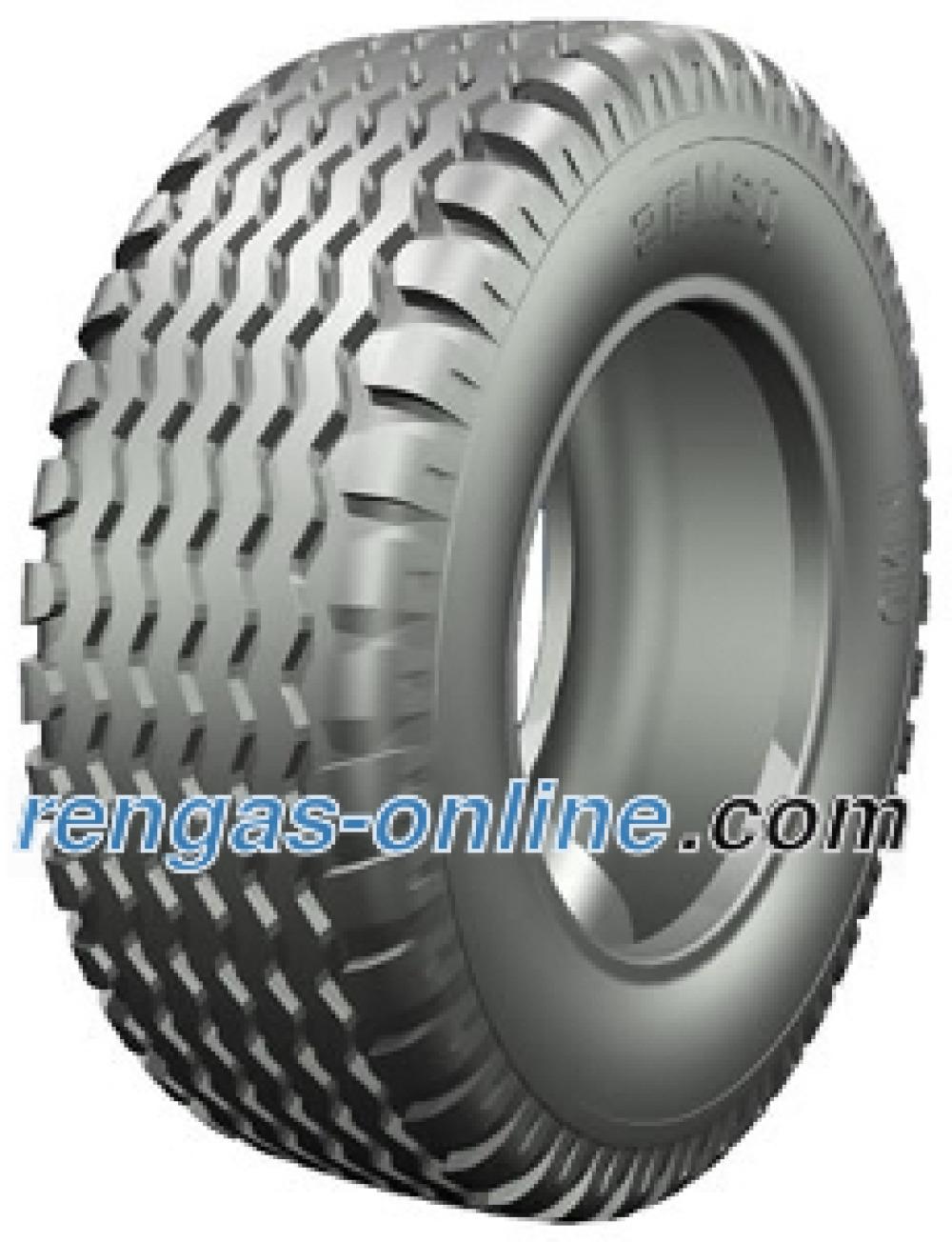 petlas-un-1-750-16-116a6-10pr-tt