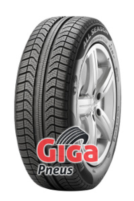 Pirelli Cinturato All Season Plus ( 215/55 R17 98W XL , Seal Inside )