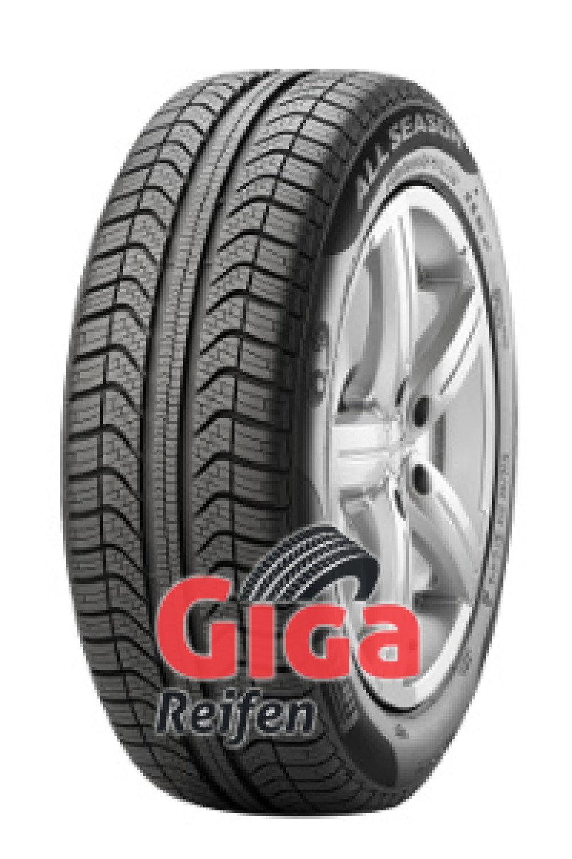 Pirelli Cinturato All Season Plus ( 215/55 R16 97V XL )