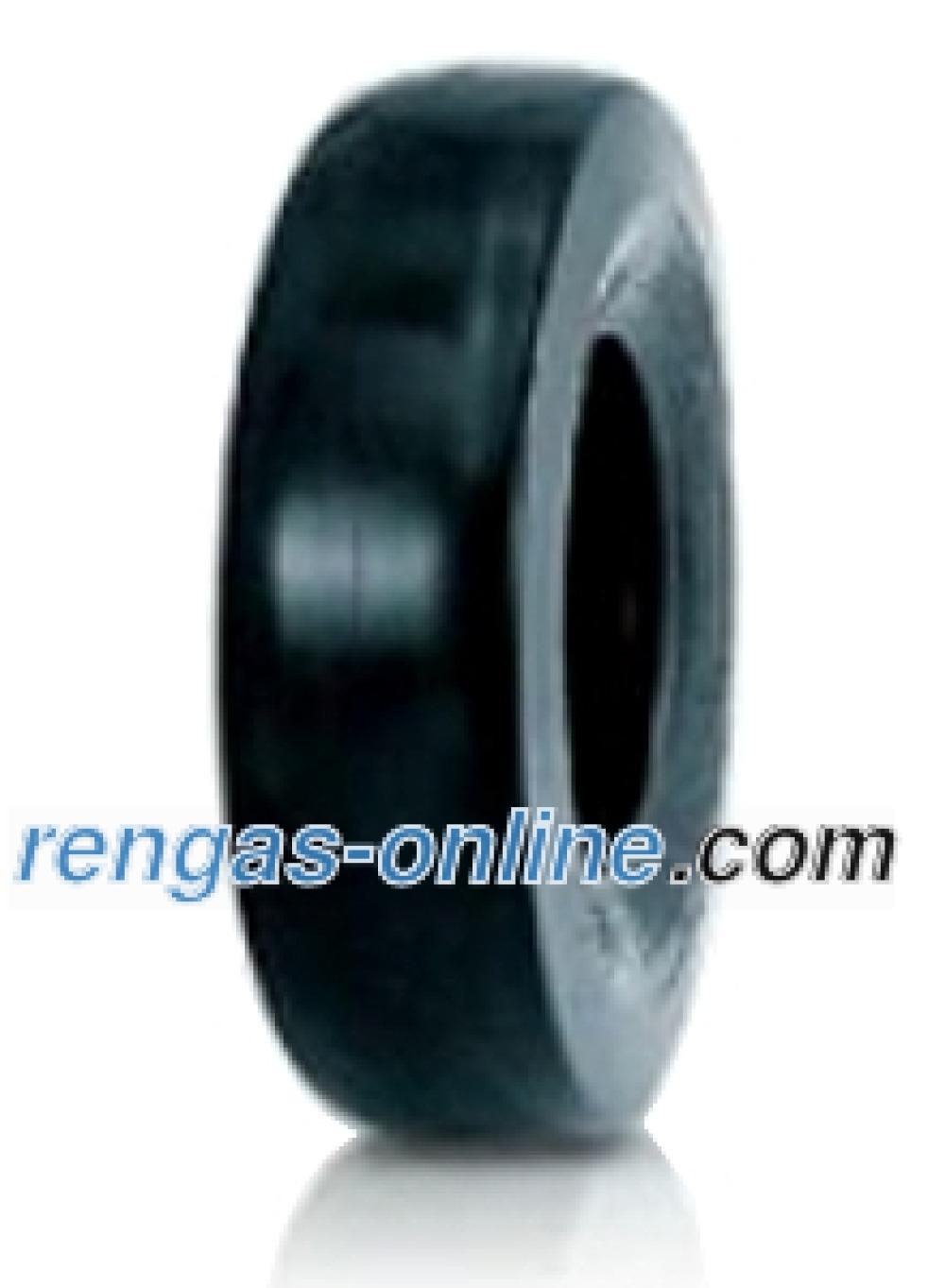 pirelli-compactor-c-1-20560-r15-tl