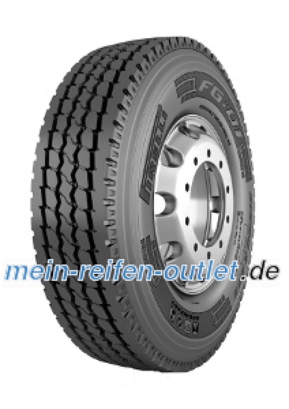 Pirelli FG 01 ( 315/80 R22.5 156/150K )