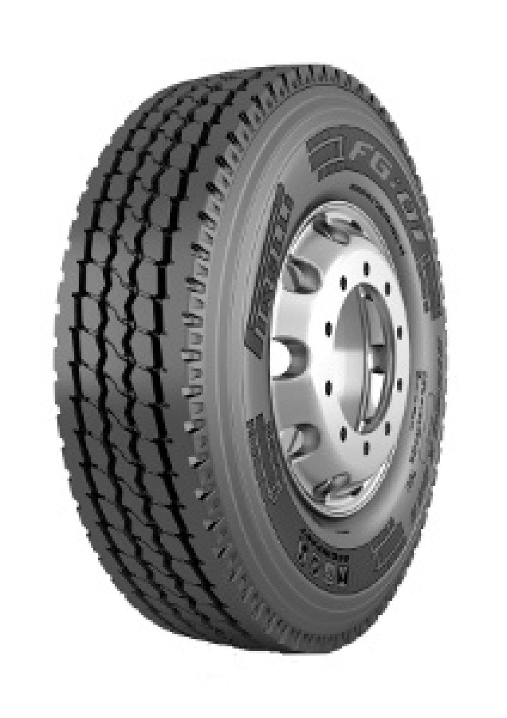 Pirelli FG 01 ( 295/80 R22.5 152/148L )