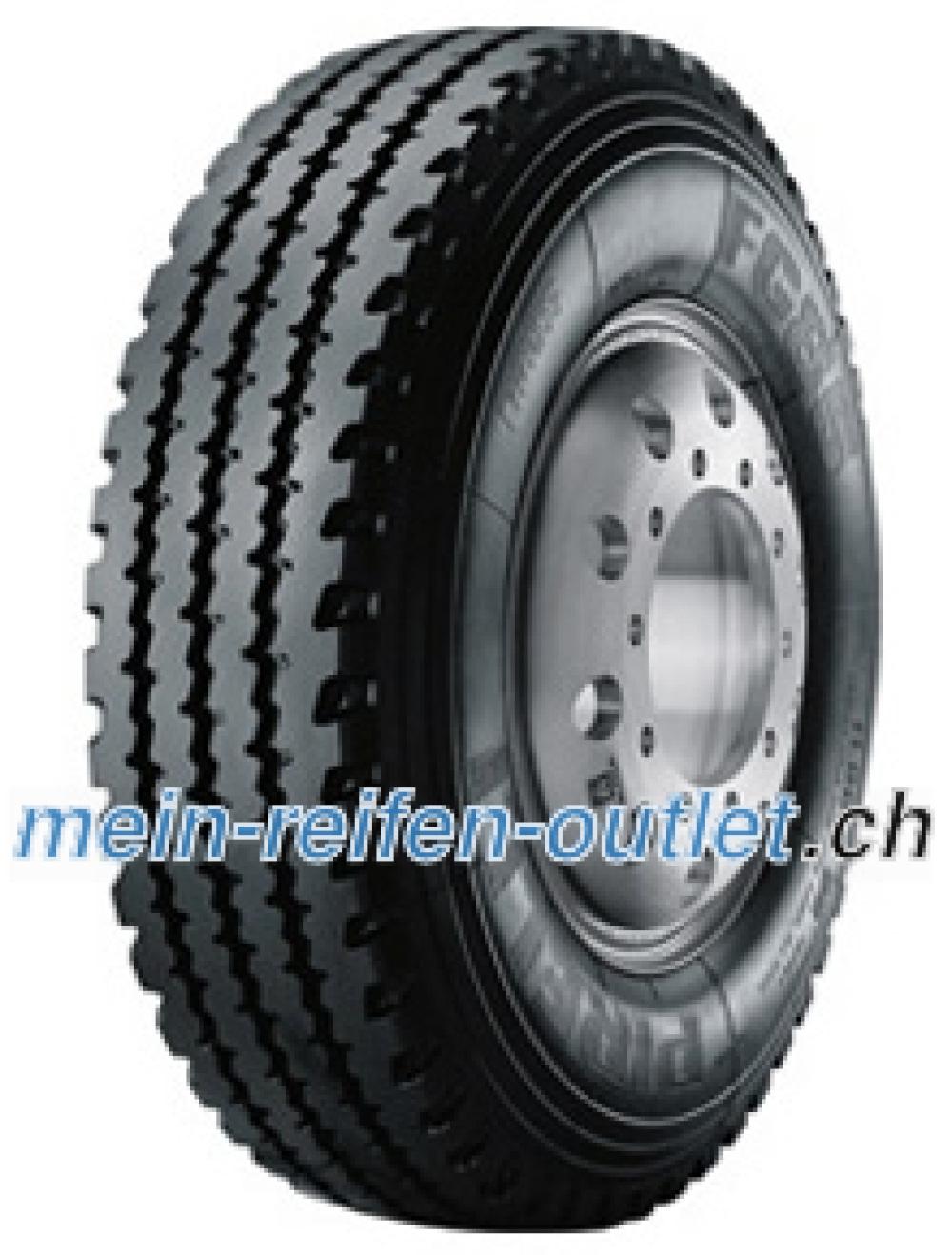 Pirelli FG85 ( 12 R22.5 152/148L )