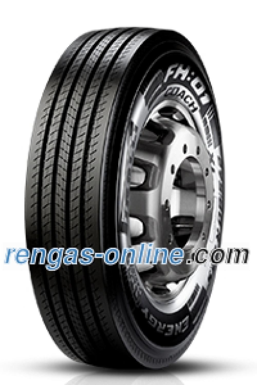 pirelli-fh01-coach-29580-r225-154149m