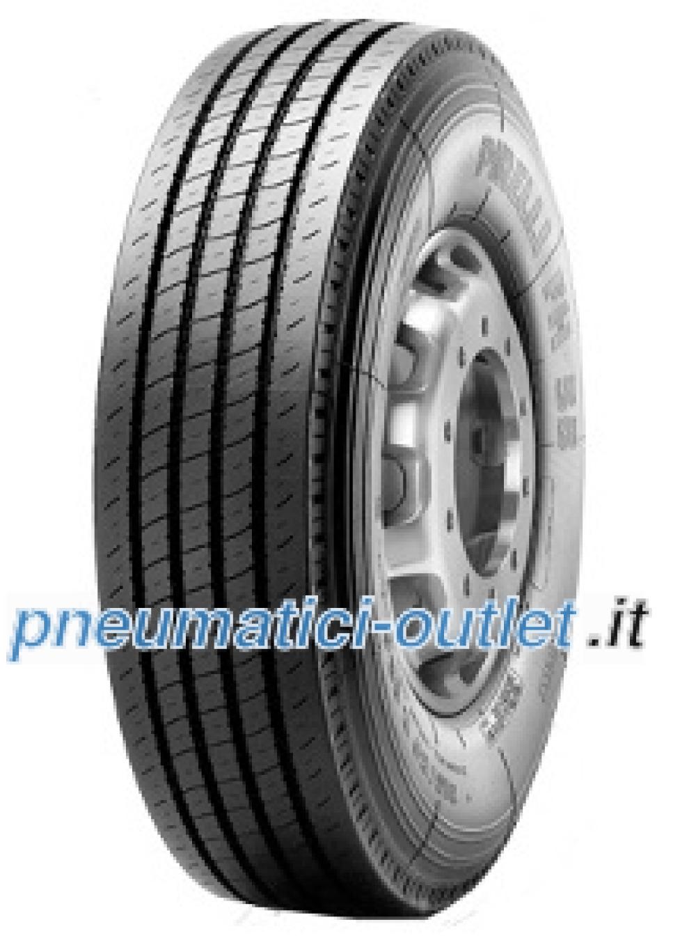 Pirelli FH55 ( 315/80 R22.5 154/150M doppia indentificazione 156/150L )