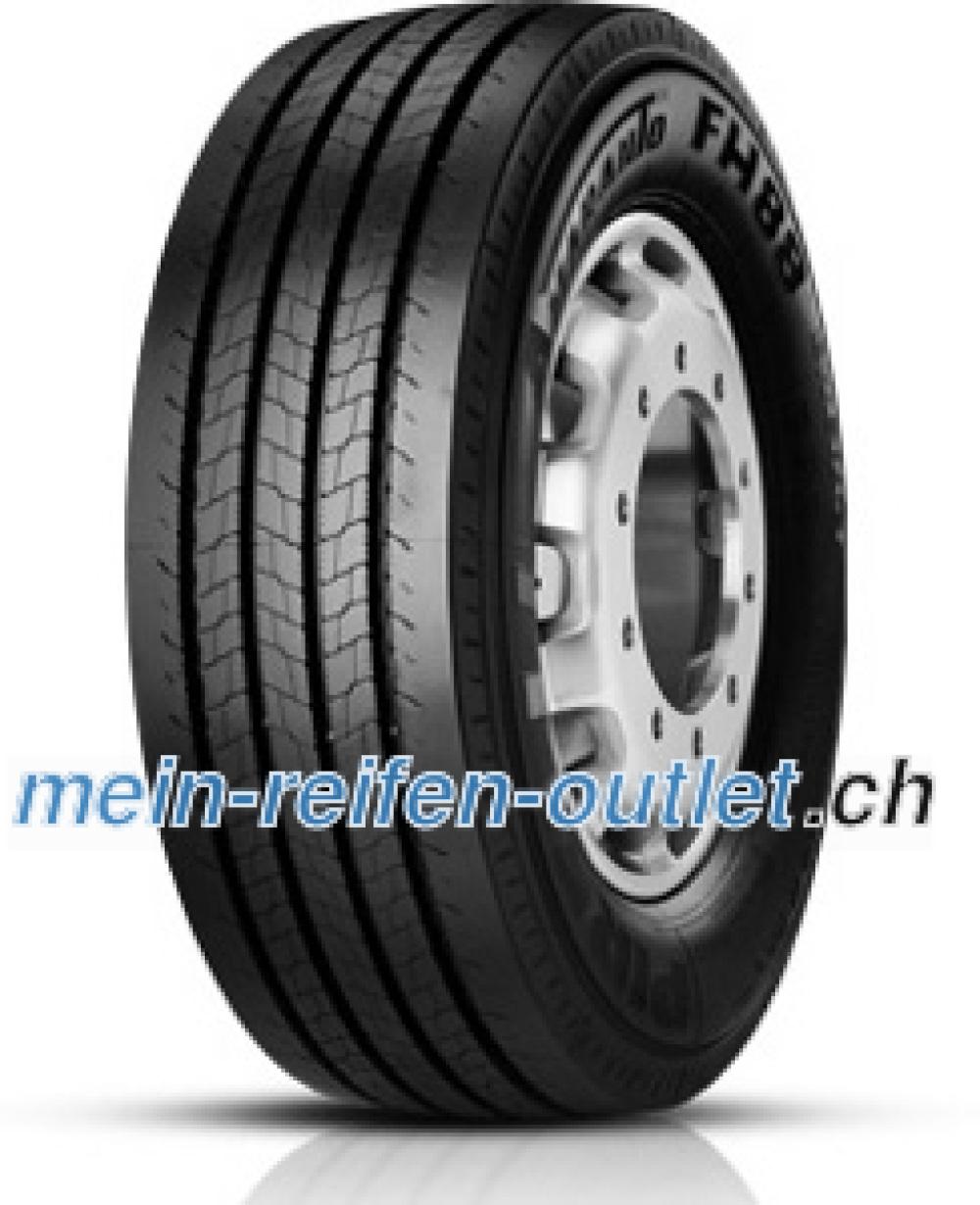Pirelli FH88 Amaranto Energy ( 315/80 R22.5 156/150L Doppelmarkierung 154M )