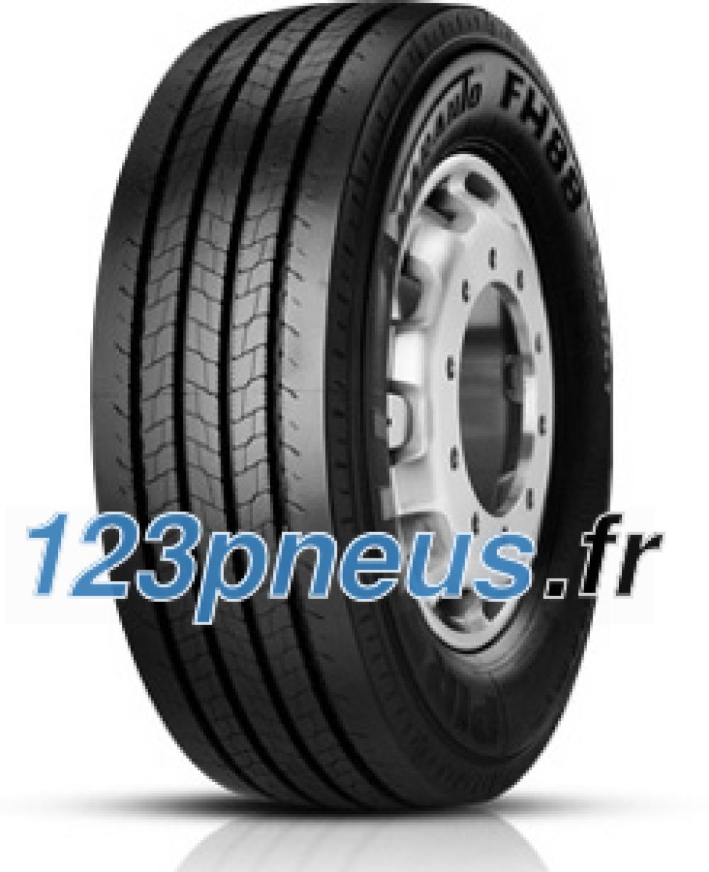 Pirelli FH88