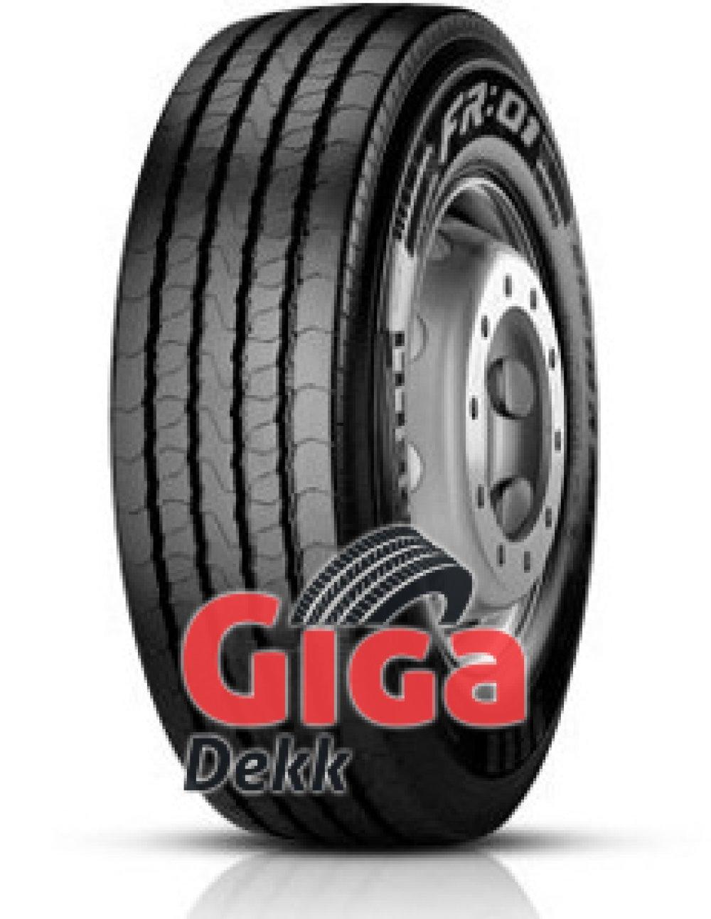 Pirelli FR01 ( 285/70 R19.5 146/144L )