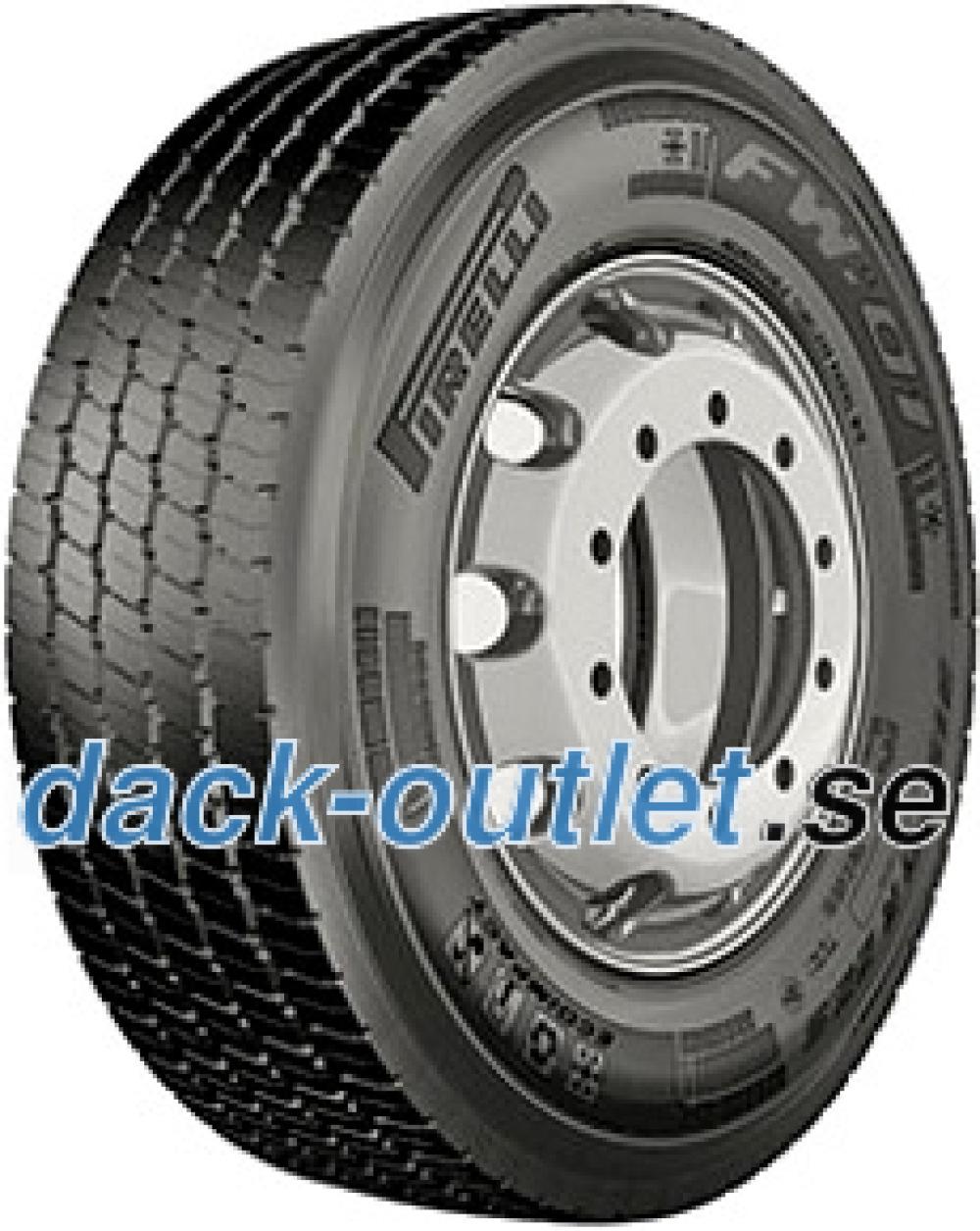 Pirelli FW01 ( 225/75 R17.5 129/127M )
