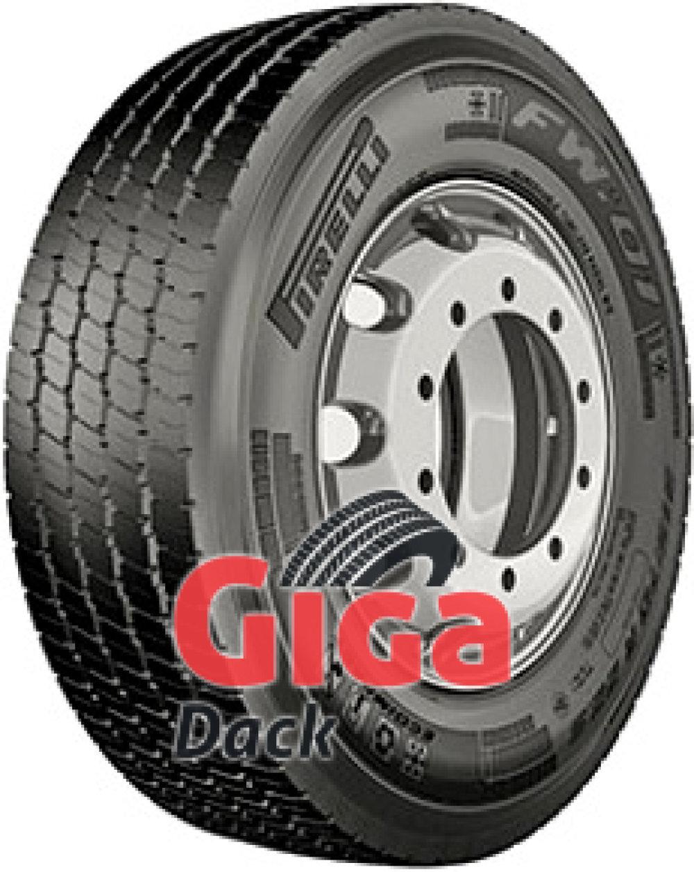 Pirelli FW01 ( 215/75 R17.5 126/124M )