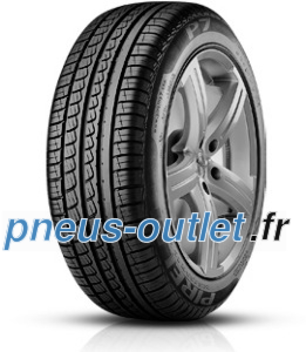 Pirelli P 7 ( 215/50 R17 91W )