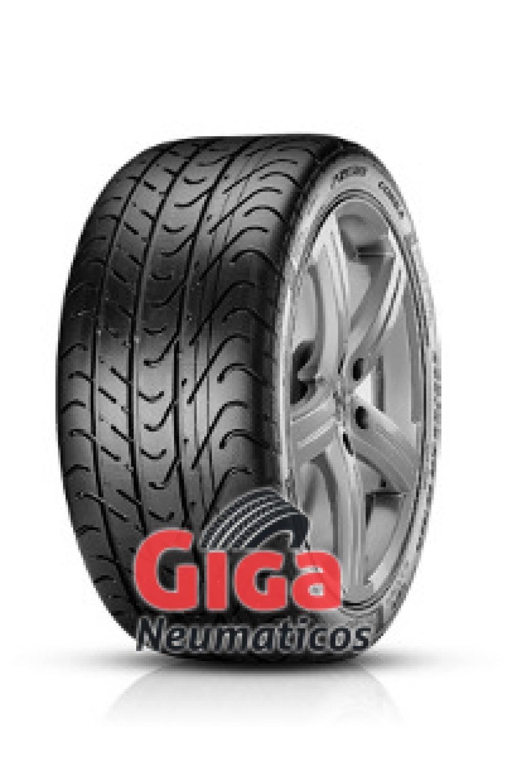 Pirelli P ZERO CORSA ( 315/35 ZR20 (106Y) F )