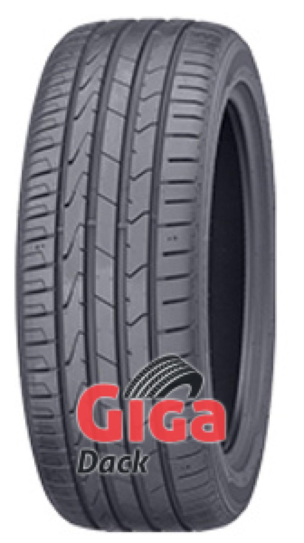 Pirelli Scorpion A/T Plus ( 265/65 R17 112T )