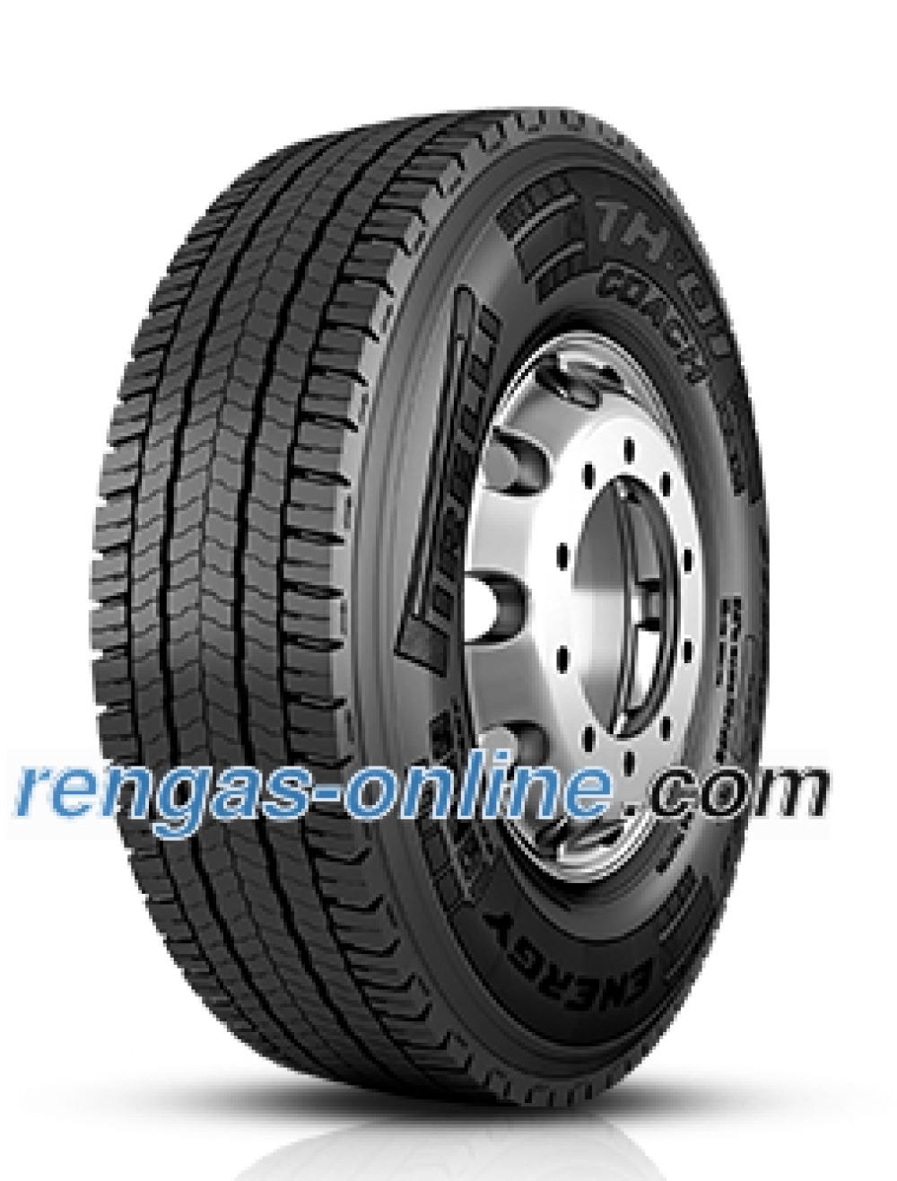 pirelli-th01-coach-29580-r225-152148m