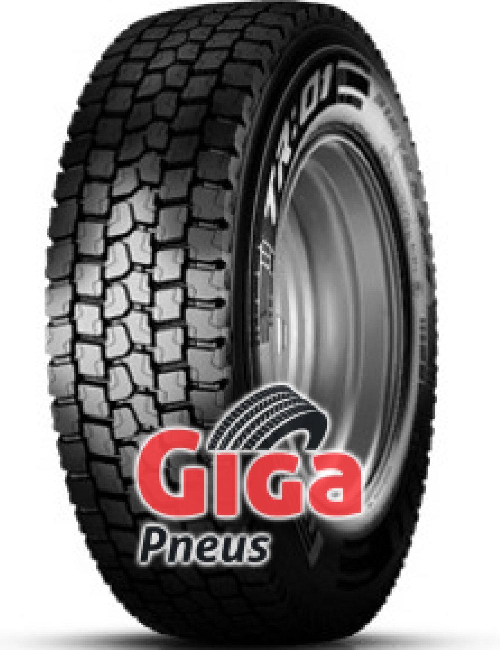 Pirelli TR01T ( 295/80 R22.5 152/148M )
