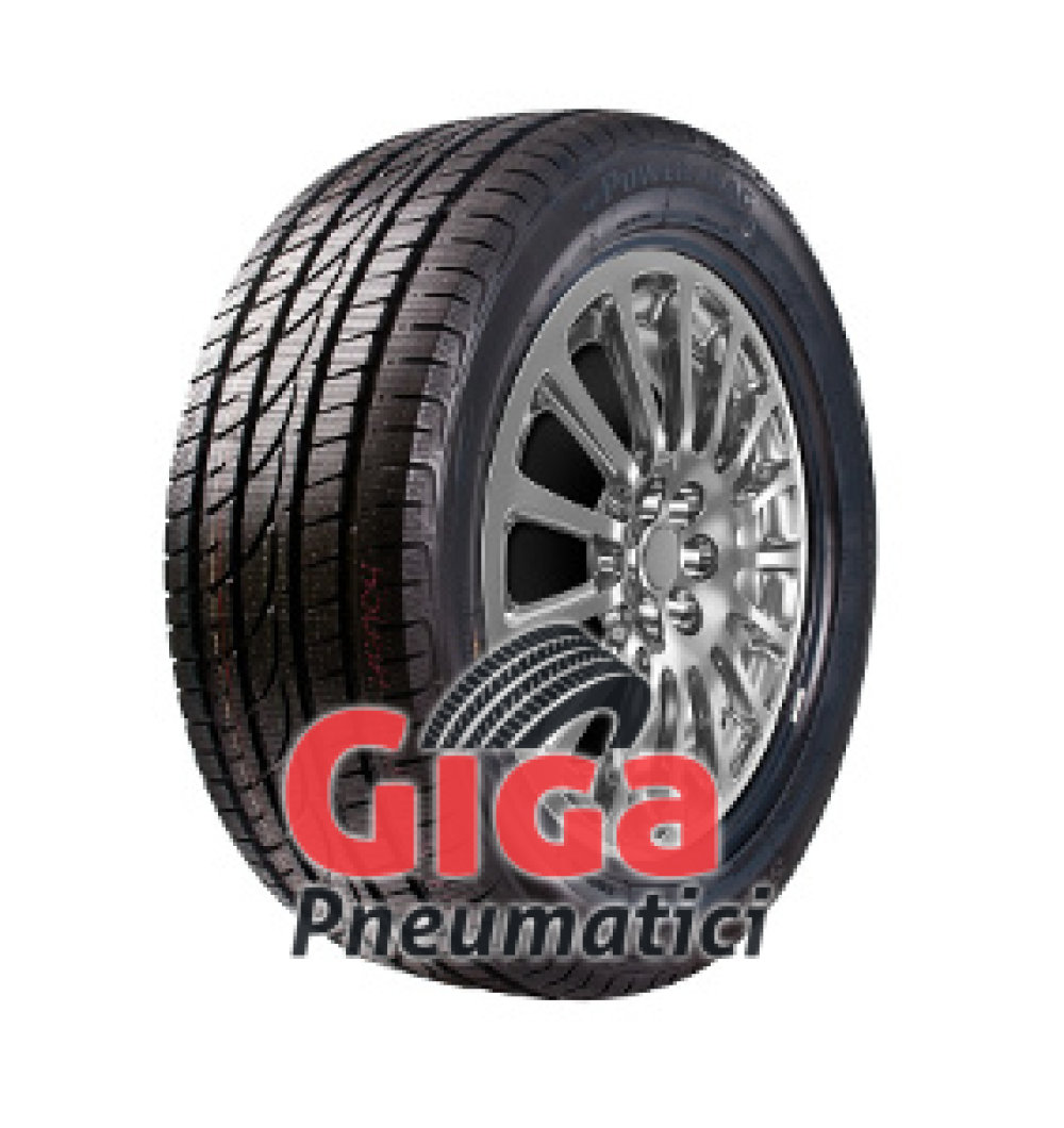 PowerTrac SnowStar ( 255/55 R19 111H XL )