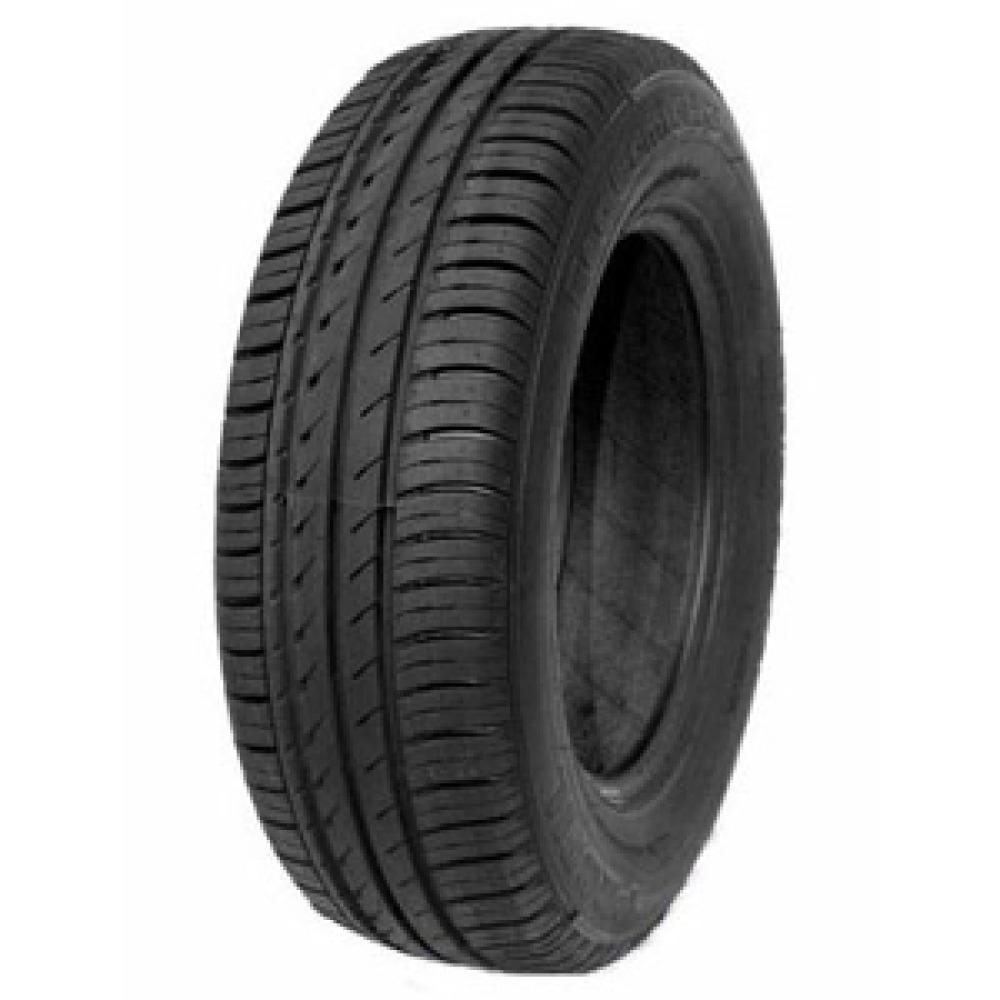 Image of Profil Eco Comfort 3 ( 195/65 R15 91H rinnovati )