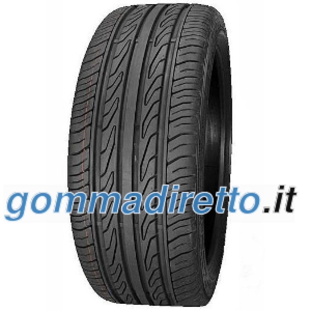 Image of Profil Pro Sport 2 ( 215/45 R17 87V rinnovati )