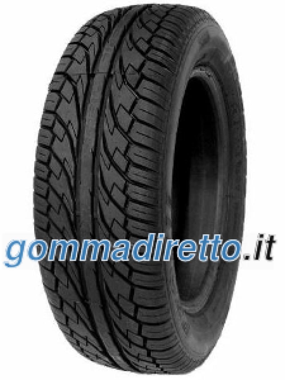 Image of Profil Speed Pro 300 ( 195/55 R16 87V rinnovati )