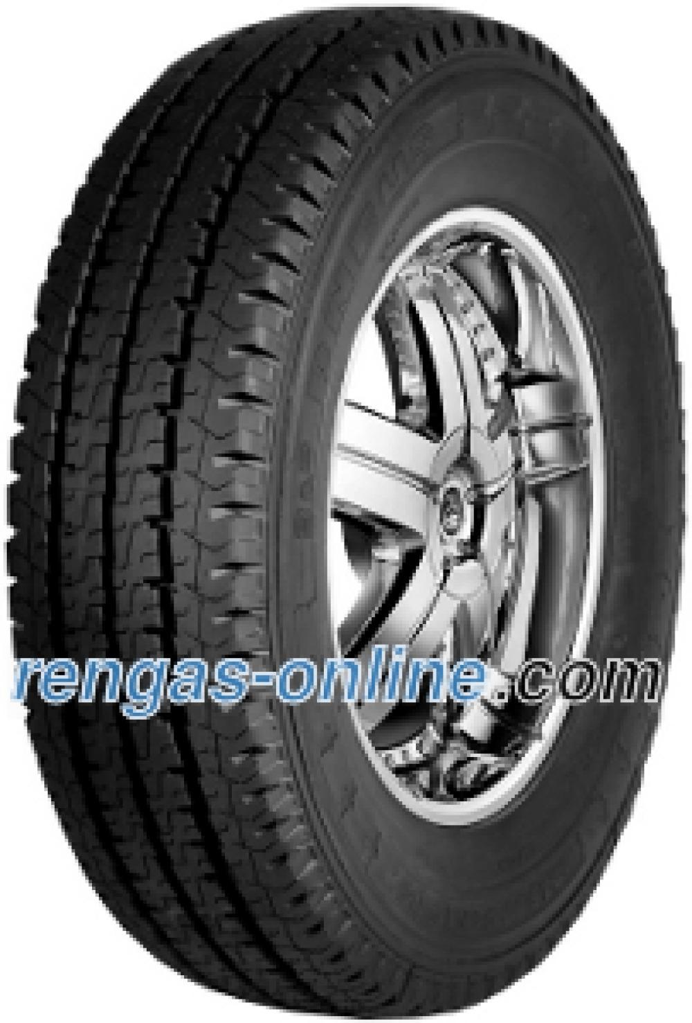 radburg-agis-101-21565-r16c-113111n-pinnoitettu