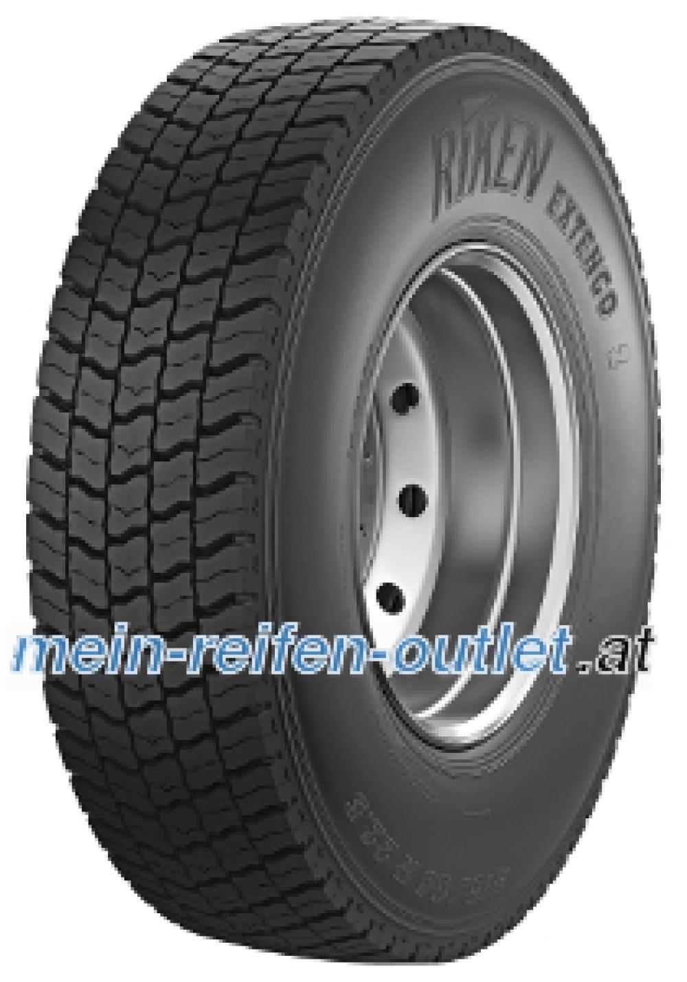 Riken EXTENGO 2 D ( 215/75 R17.5 126/124M )