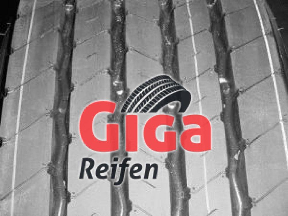 Riken Extengo T NL ( 265/70 R19.5 143/141J )