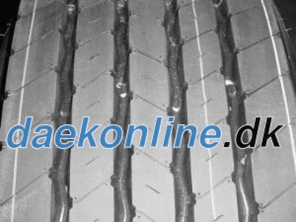 riken-extengo-t-nl-38565-r225-160j-dobbelt-markning-158l