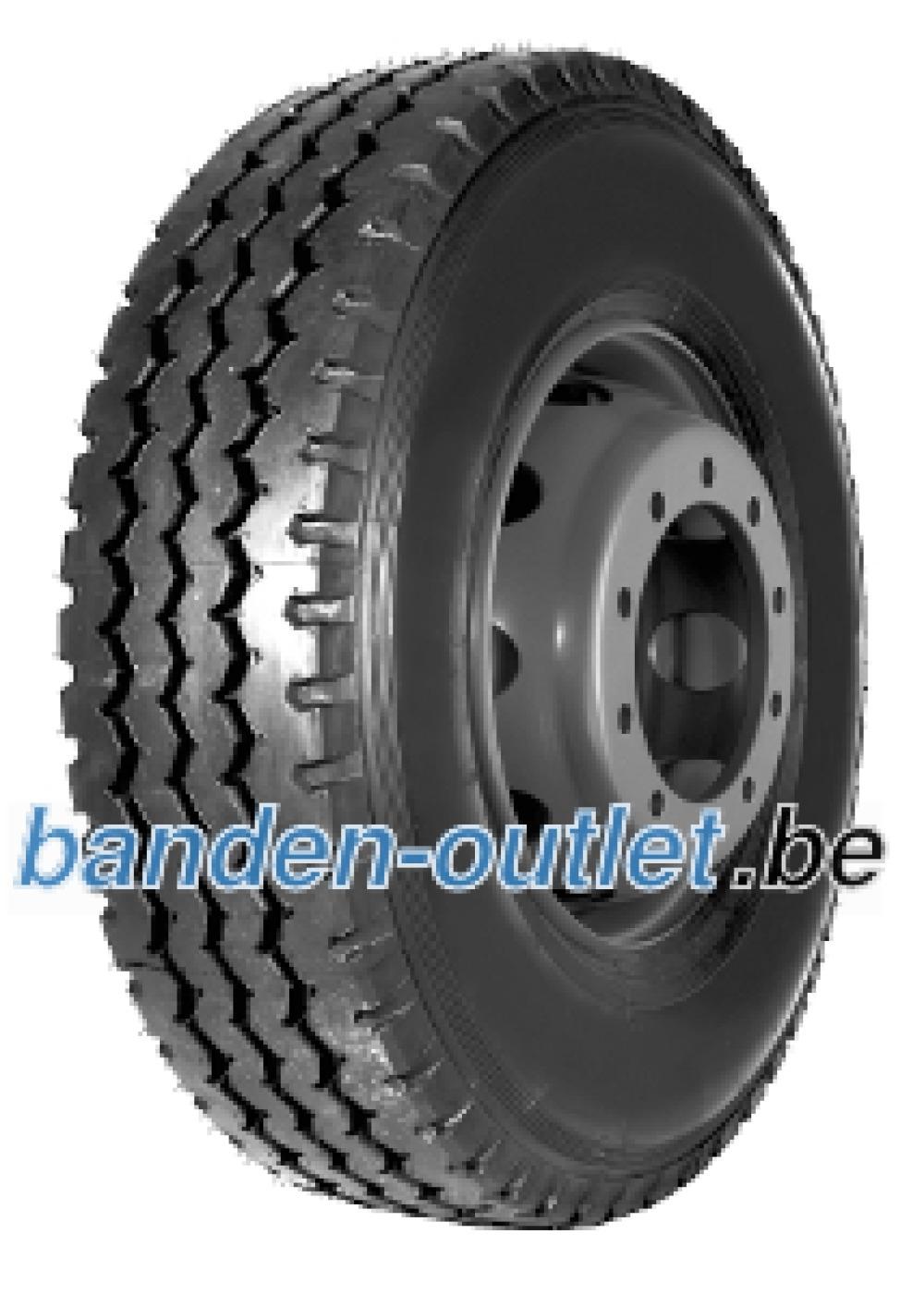 Riken Gripstar ( 315/80 R22.5 156/150K )