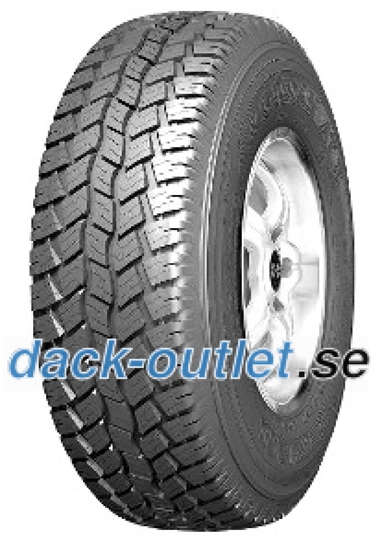 Roadstone Roadian A/T II ( 31x10.50 R15 109Q 6PR )