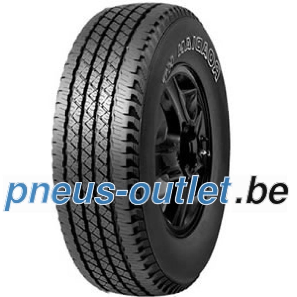 Roadstone Roadian HT ( 255/70 R15 108S )