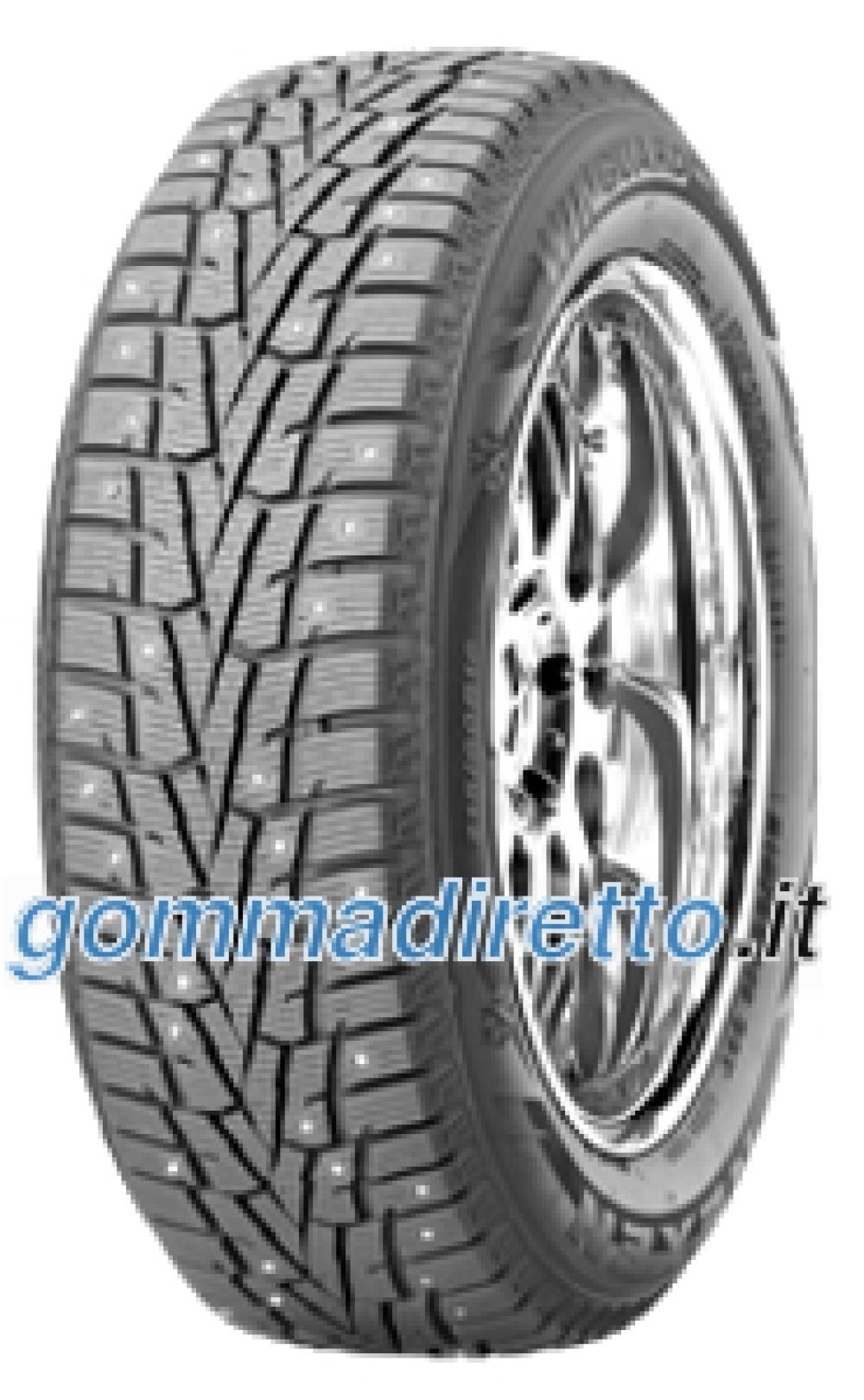 Image of Roadstone WG WINSPIKE ( 205/65 R16 107/105R, SUV, pneumatico chiodato )