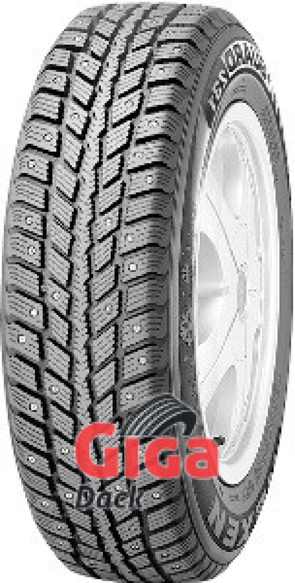 Roadstone WIN-231 ( 205/55 R16 91T Dubbade )