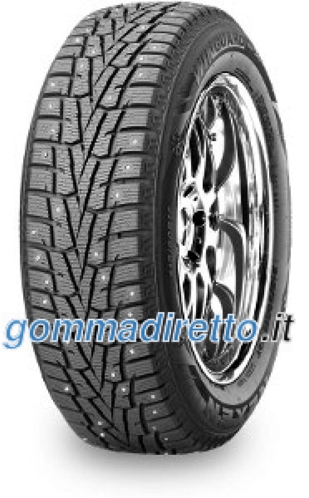 Image of Roadstone WINGUARD Spike ( 185/65 R14 90T pneumatico chiodato )