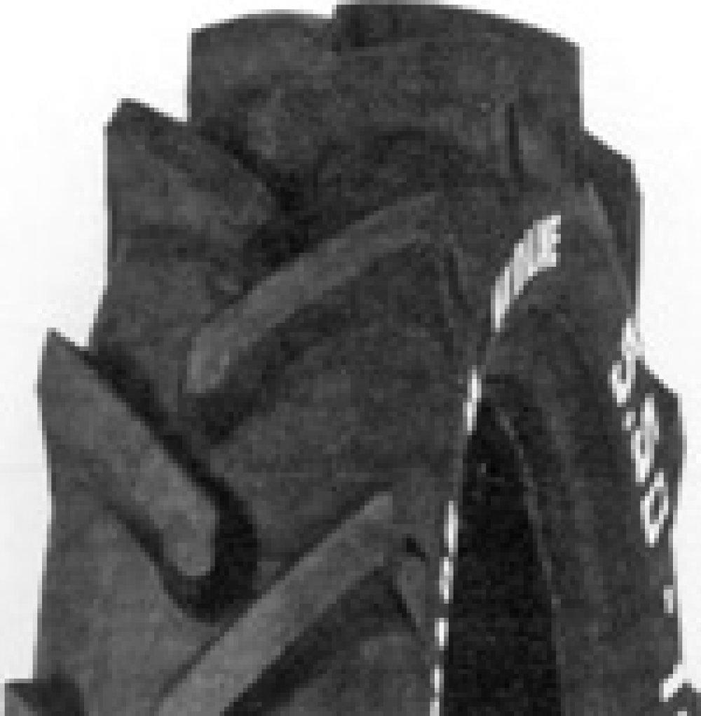 Image of Rosava F-122 ( 5.50 -16 71A6 4PR TT SET - Reifen mit Schlauch )