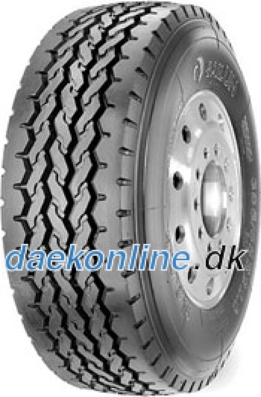 sailun-s-825-38565-r225-160k-20pr