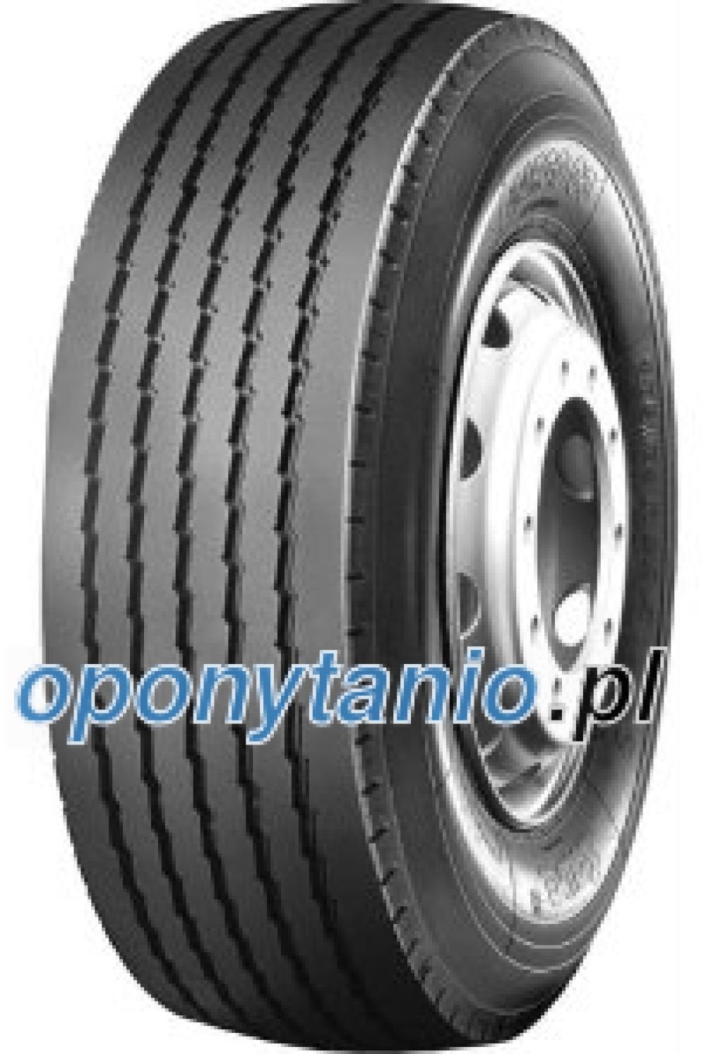 Sava Cargo C3 26570 R195 143141j Oponytaniopl