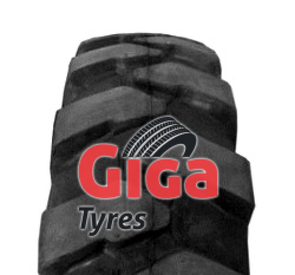 Security L2G Set ( 7.50 -20 14PR TT SET - Tyres with tube )