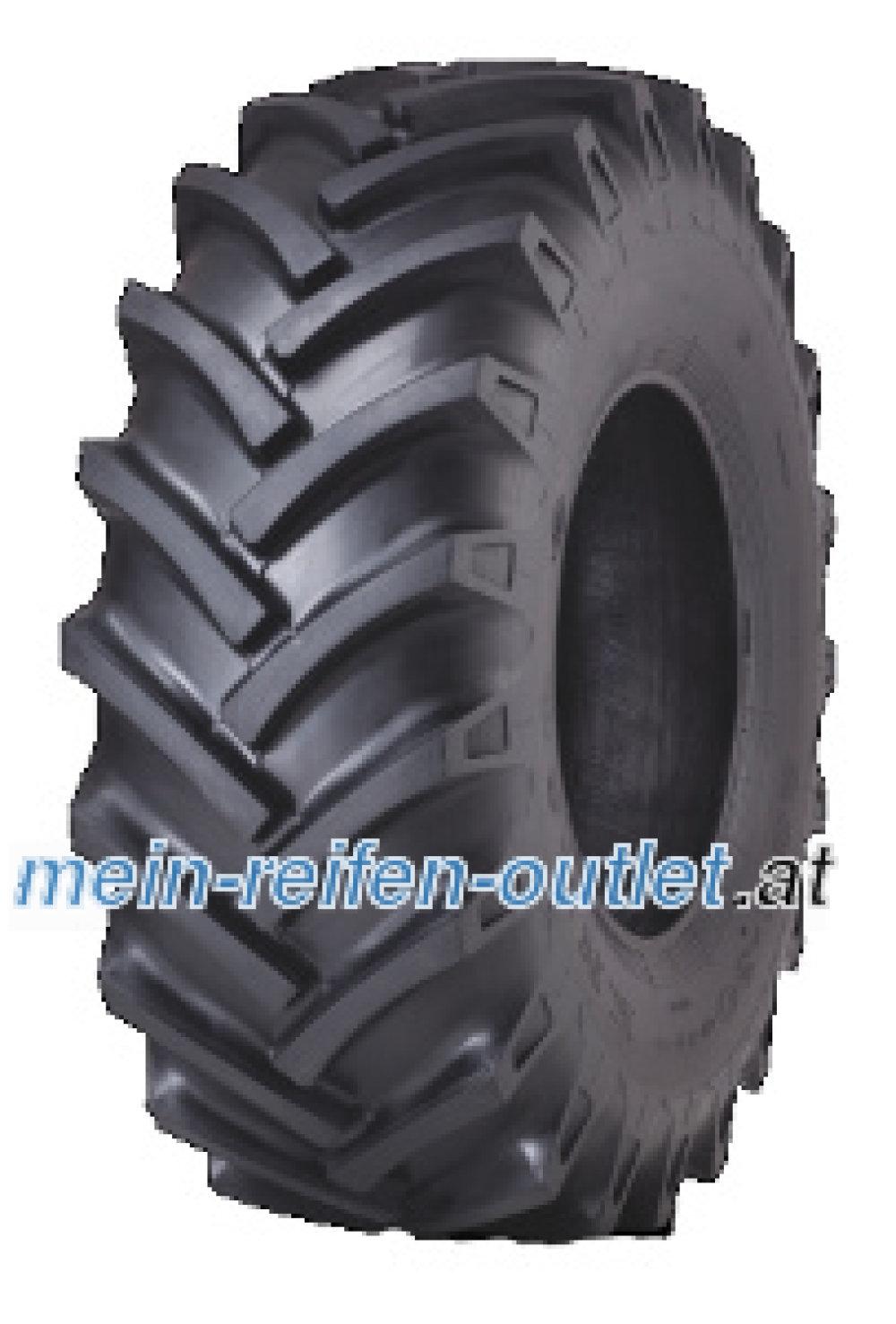 Seha KNK 50 ( 11.2 -28 118A6 8PR TT )