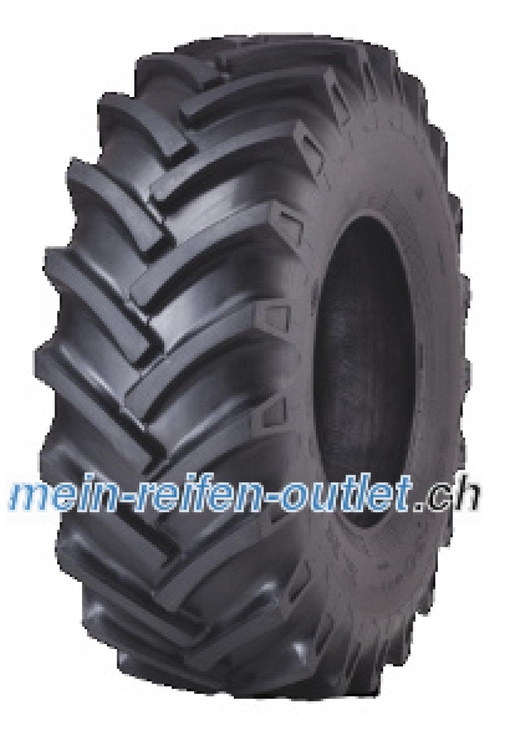 Seha KNK 50 ( 14.9 -30 135A6 10PR TT )