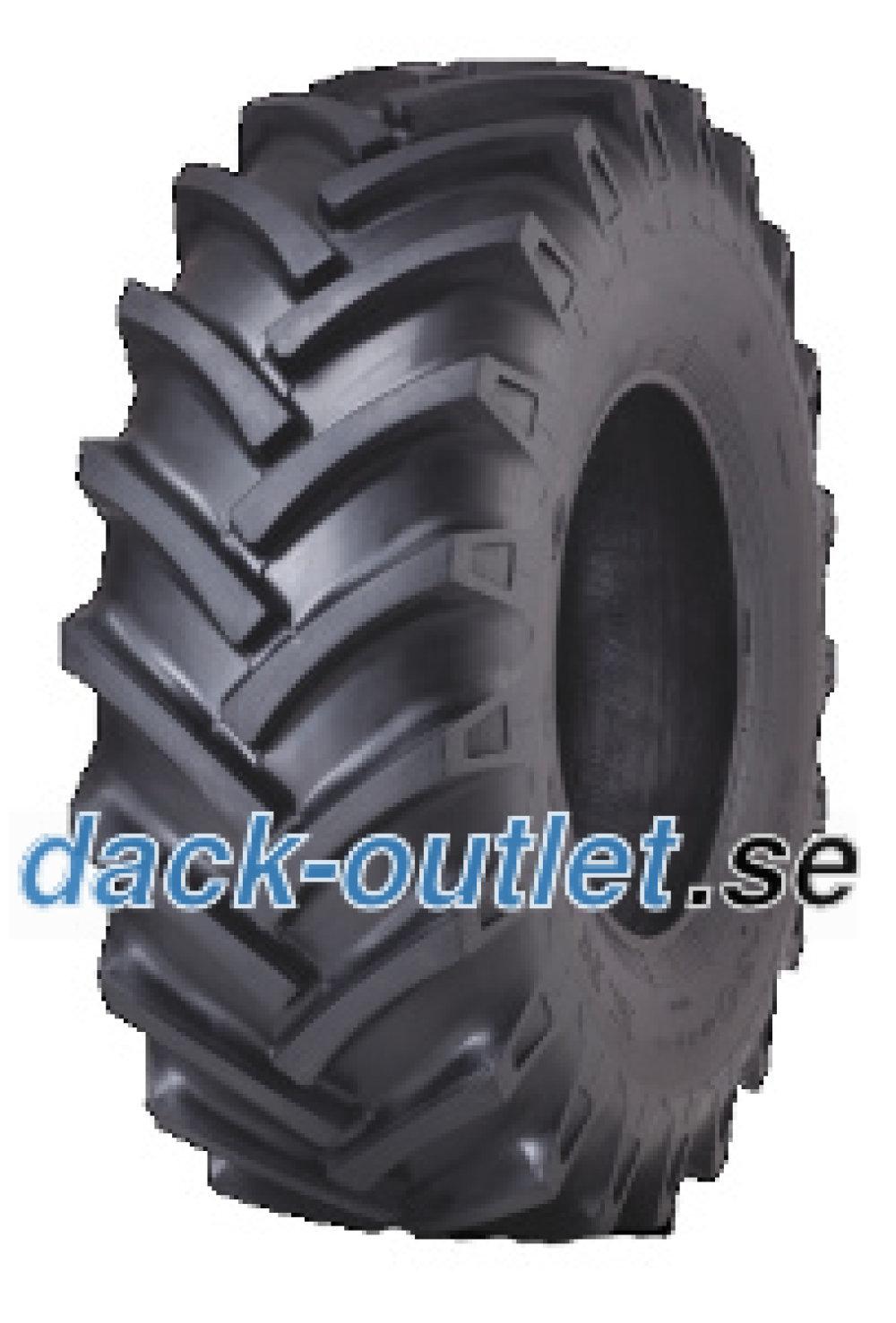 Seha KNK 50 ( 6.50 -16 97A6 8PR TL )