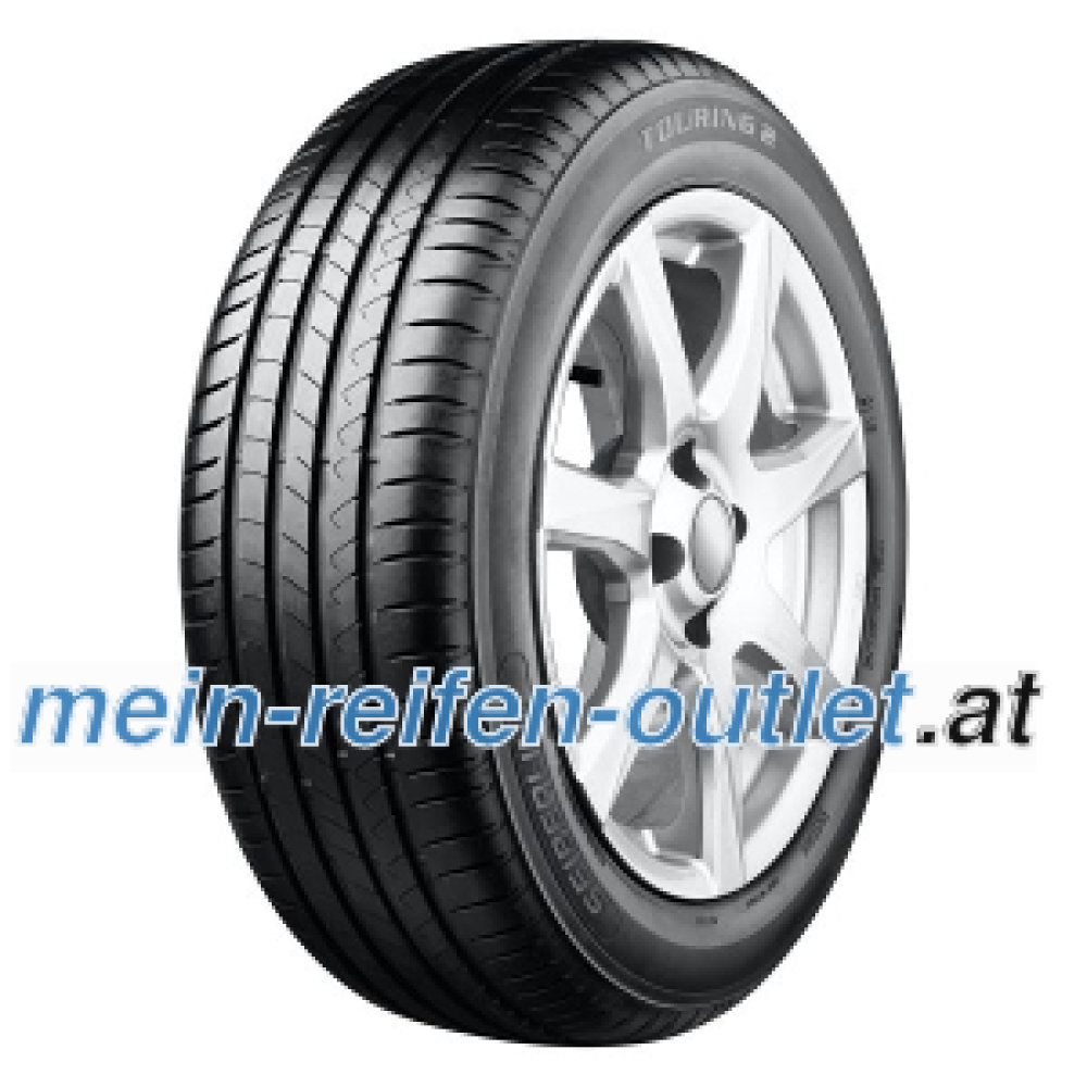 Seiberling Touring 2 ( 185/65 R15 88H )