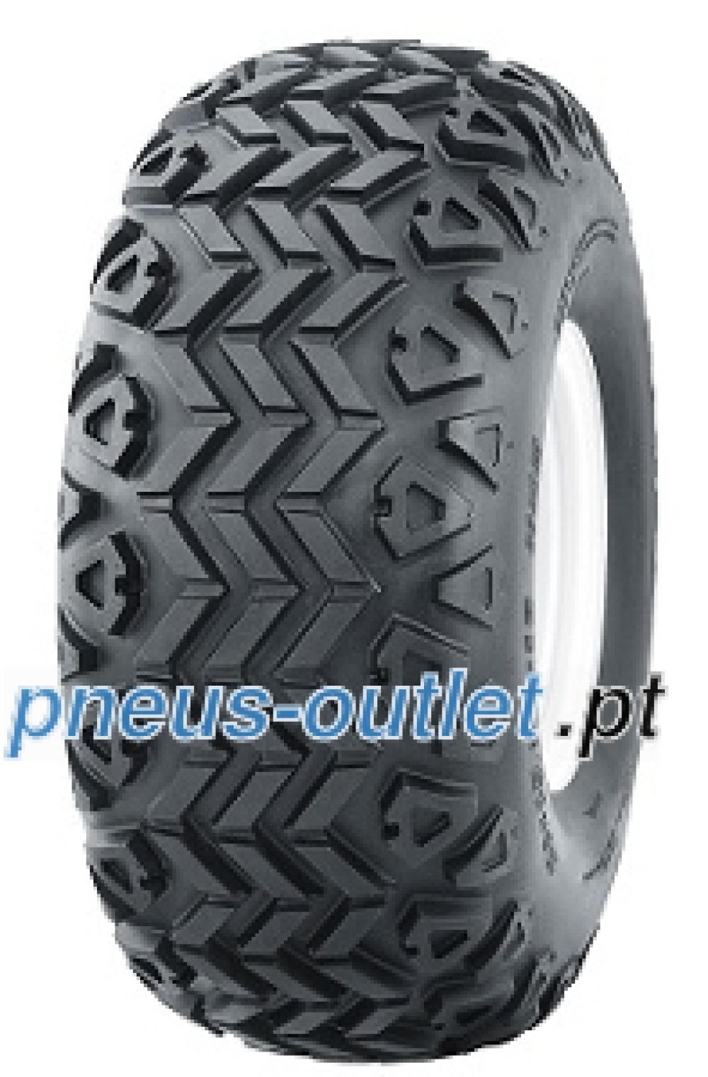 Semi-Pro P3026B ( 25x13.00 -9 4PR TL )
