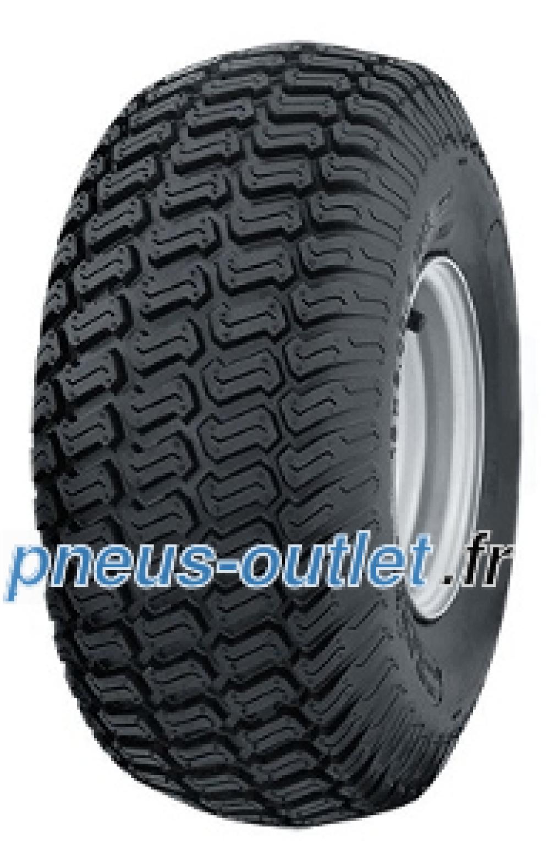 Semi-Pro P332 ( 15x6.00 -6 4PR TL )