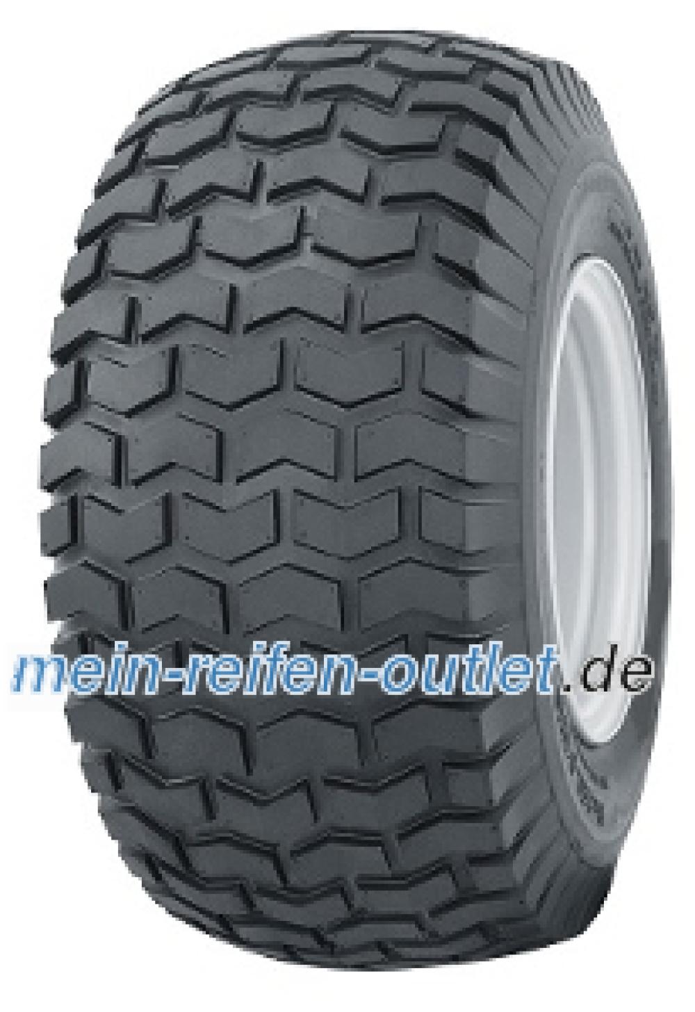 Semi-Pro P512 ( 22x9.50 -12 4PR TL )